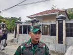 komandan-kodim-0907-tarakan-letkol-inf-eko-antoni-chandra-lestianto-612021.jpg