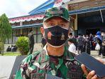 komandan-kodim-0914-tana-tidung-letkol-tri-priyo-utomo-fdned.jpg