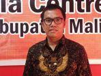 komisioner-kpu-malinau-bambang-rubiyanto-21012021.jpg