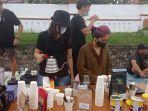 komunitas-penggiat-kopi-atau-malinau-coffee-enthusiast.jpg