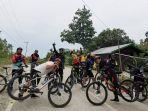 komunitas-rantau-gowes-saat-menjelajahi-trek-di-bulungan-27092020_2.jpg