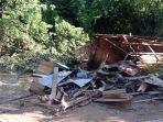 kondisi-permukiman-korban-banjir-17052021.jpg