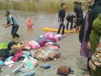 kondisi-terkini-penumpang-speedboat-yang-dirilis-dalam-grup-koordinasi-media-dan-sar-tarakan.jpg