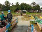 kondisi-wilayah-bulu-perindu-di-tanjung-selor-yang-terendam-banjir.jpg