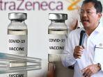 kontroversi-eks-menkes-terawan-soal-vaksin-covid-19.jpg