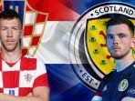 kroasia-vs-skotlandia-22062021.jpg