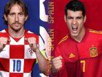 kroasia-vs-spanyol-euro-2020-28062021.jpg