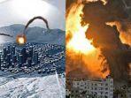 kubah-besi-dan-serangan-rudal-israel-di-jalur-gaza-palestina.jpg