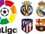 la-liga-spanyol-21112020.jpg