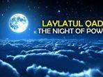 lailatul-qadar-24042021.jpg