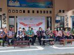 launching-bantuan-sosial-beras-kabupaten-malinau-081020.jpg