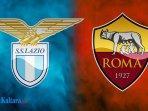 lazio-vs-as-roma-11012021_4.jpg