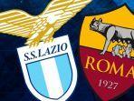 lazio-vs-as-roma-15012021.jpg