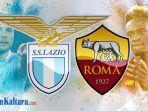 lazio-vs-as-roma-260921.jpg