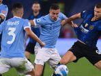 lazio-vs-inter-milan-liga-italia-161021.jpg