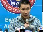 lee-chong-wei-mengumumkan-kembalinya-dirinya-setelah-menderita-kanker-hidung.jpg
