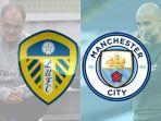 leeds-united-vs-man-city-di-liga-inggris-03102020.jpg