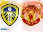 leeds-united-vs-man-united-25042021.jpg