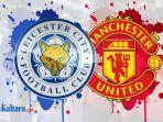 leicester-city-vs-man-united-di-liga-inggris-26122020_2.jpg