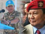 letjen-tni-muhammad-herindra-dipercaya-jokowi-sebagai-wakil-menteri-pertahanan-23122020.jpg