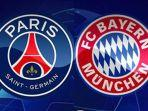 liga-champions-antara-psg-vs-bayern-munchen.jpg