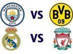 liga-champions-malam-ini-man-city-vs-dortmund-madrid-vs-liverpool.jpg