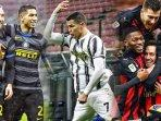 liga-italia-ac-milan-juventus-inter-03022021.jpg