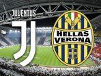 liga-italia-pekan-kelima-251020.jpg