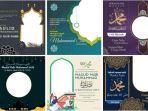 link-twibbon-maulid-nabi-muhammad-saw.jpg