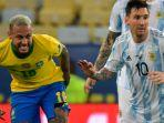 lionel-messi-argentina-dan-neymar-brasil-11072021.jpg