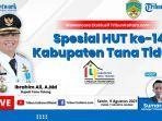 live-streaming-bupati-tana-tidung-ibrahim-ali-090821.jpg