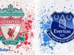 liverpool-vs-everton-di-liga-inggris-20022021_2.jpg