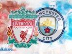 liverpool-vs-man-city-011021.jpg