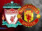 liverpool-vs-man-united-15012021.jpg