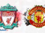 liverpool-vs-man-united-17012021.jpg