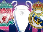 liverpool-vs-real-madrid-14042021.jpg