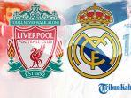 liverpool-vs-real-madrid-14042021_2.jpg