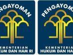 logo-kemenkumham.jpg