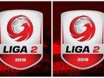 logo-liga-2-xgj.jpg