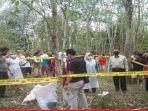 lokasi-pembunuhan-di-desa-tapus-kecamatan-lembak-kabupaten-muaraenim-123.jpg