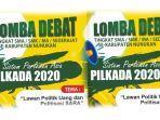 lomba-debat-pelajar-nunukan-03112020.jpg