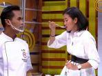 lord-adi-dan-chef-renatta-masterchef-indonesia-220821.jpg
