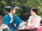 lovers-of-the-red-sky-ha-ram-dan-hong-cheon-gi-4.jpg
