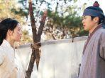 lovers-of-the-red-sky-hong-cheon-gi-dan-pangeran-yangmyung.jpg