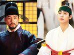 lovers-of-the-red-sky-pangeran-joohyang-dan-ha-ram.jpg