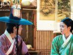 lovers-of-the-red-sky-pangeran-yangmyung-dan-hong-cheon-gi.jpg