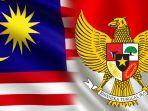 malaysia-dan-indonesia-28122020_2.jpg