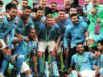 man-city-juara-piala-liga-inggris-26042021.jpg