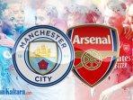 man-city-vs-arsenal-260821_1.jpg