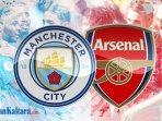 man-city-vs-arsenal-260821_2.jpg